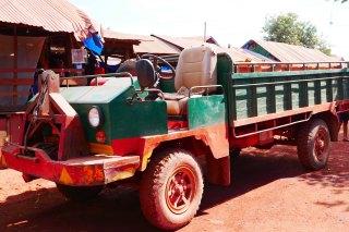 1-truck