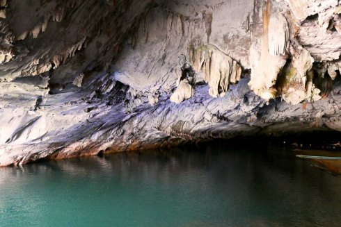 cave2